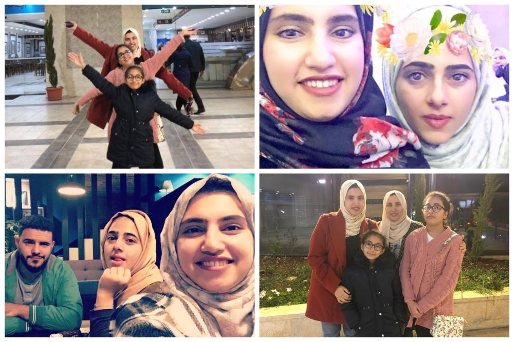 blog4Rahma